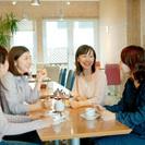【急募】薬剤師募集〜年収600万円以上の案件あり!!!〜
