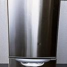 ナショナル/冷凍冷蔵庫☆165L☆2011年製☆岡山市・倉敷市・瀬...
