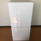 ノンフロン 冷蔵庫★MR F110MB 白 ホワイト モリタ MO...