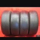 新品タイヤ 26565R17