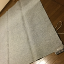 電気カーペット(カバーなし)