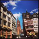 ドイツ語会話、家庭教師、プライベートレッスン