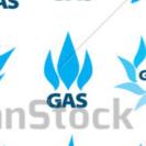 (あなた次第)ガス自由化の恩恵 - 横浜市