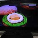 液晶テレビ PCモニター LED 11年製 B-CASカード