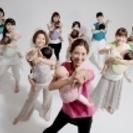 所沢市で開催!赤ちゃんとふれあい&エクササイズ・ベビーダンス!