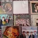 ※本文必読 CD&アルバム☆