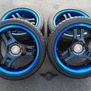 【レア商品】SUPER ADVAN Racing(スーパーアドバン...