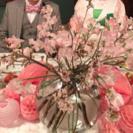 和提灯★飾り★結婚式★デコ