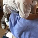 五月病になる前に!身体のメンテナンス&体調管理はいかがですか?