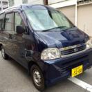 値下げ 15 → 12 4WD  MT  車検30年3月  ハイゼ...