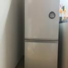 冷蔵庫(キャンセル後の再受付)