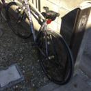 自転車中古      ロードバイク