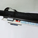 PLUS UPIC-56M 電子黒板 56インチ マグネットスクリ...