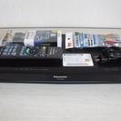 Panasonic DIGA DMR-BR580 ブルーレイレコー...