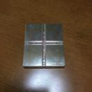 お買い得♬美品♬★コフレドール 3Dアイシャドウ☆