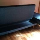 ニトリのソファ売ります!