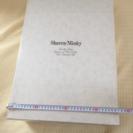 Sharon Minky肌布団