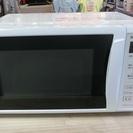 Panasonic 電子レンジ NE-EH226 2014年製 中古美品