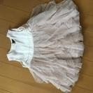 GAP ドレス