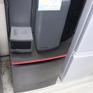 期間限定販売 SHARP SJ-BK14Y-B 冷蔵庫 2014年...