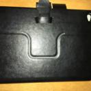 iPad mini 2015