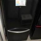 期間限定販売 HAIER JR-NF140H 冷蔵庫 2015年製...