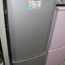 期間限定販売 MITSUBISHI MR-P17Z-S 冷蔵庫 2...