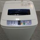 【全国送料無料・半年保証】洗濯機 Haier JW-K42F 中古