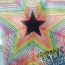 BEST HIT ULTRA/SOUTHEN ALL STARS