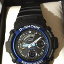 G-SHOCK(AW-591-2A)