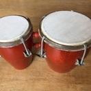 太鼓‼️ 打楽器
