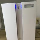 空気清浄機シャープFI-N51CX