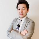 今すぐ新規客を獲得する方法 神戸・売上アップ実践会 【残3席】5...