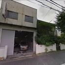 土地(上物有) 梅津堤下町(高辻通葛野西通西入る) 7500万円