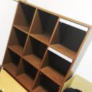 🌟急募🌟美品BOX棚   格安です!