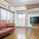 東京 北区 4駅利用可で池袋や新宿に出やすい好立地!外国人歓迎の多...