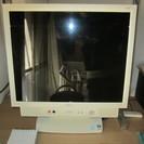 富士通一体型PC  FMV-DESKPOWER EK30X  中古動作品