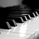 英語でピアノ出張レッスン〜英語もピ...