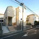 西武新宿線 鷺ノ宮駅より徒歩9分!築浅シェアハウス