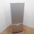 少し大きめ168L 冷蔵庫 2013年製 DL53