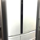 パナソニック Panasonicトップユニット冷蔵庫 455L N...
