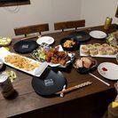 ママ友&BBQ友達募集!!