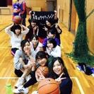 フリーバスケ開催!6月24日 土曜日開催!