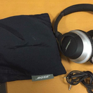 BOSE ボーズ AE2 audio headphones ヘッド...