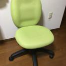 office用椅子