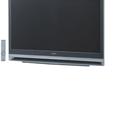 SONY 50V型地上・BS・110度CSデジタルハイビジョン液晶...
