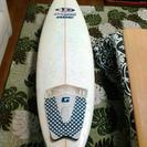 ショートボード サーフボード 板