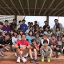 あやちん'sテニスサークル5/28開催