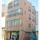 女性限定★4.5万から!JR高田馬場5分&東西線5分の利便性♪シェ...