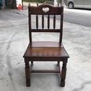 高級ダイニングチェア NAGANO ナガノインテリア 木製 椅子 ...
